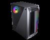 Imagen de Gabinete Cougar MX410 RGB Led Gamer
