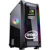 Imagen de Intel I7 10700 16Gb RTX 2060 SSD 500 1TB