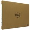 Imagen de Dell Intel I7 14 QHD Touch 8gb SSD 512GB W10