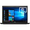 Imagen de Dell Intel I7 14 QHD Touch 16gb SSD 512GB W10