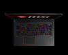 Imagen de MSI i7 10750 17.3 32Gb RTX 2070 SSD 512GB 1TB