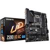 Imagen de Gigabyte Z590 UD AC Wifi Intel 11 1200