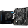 Imagen de MSI H510M-A PRO Intel 11 1200
