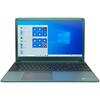 Imagen de Gateway Ryzen 5 15.6 FHD 8gb SSD 256GB Vega 8