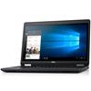 Imagen de Dell Intel I5 14 16gb SSD 256GB W10