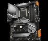 Imagen de Gigabyte Z590 GAMING X Intel 11 1200