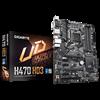 Imagen de Gigabyte H470 HD3 RGB Intel 11 1200