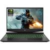 Imagen de HP I5 10300 15.6 Geforce 1650 8Gb Ssd 256gb