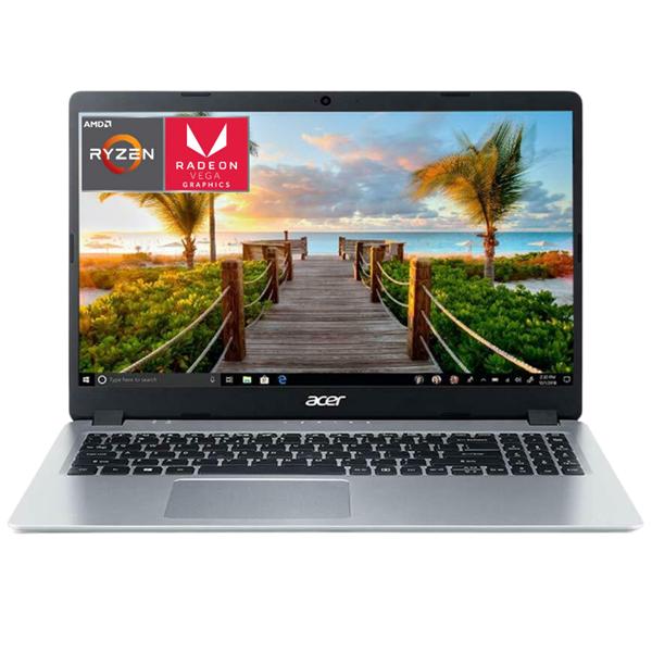 Imagen de Acer Ryzen 3 15.6 FHD 4gb Ssd 128Gb Vega 3