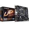 Imagen de Gigabyte B460 DS3H V2 Intel 11 1200