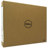 Imagen de Dell Intel I7 14 8gb SSD 256GB Geforce 930