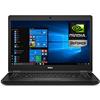 Imagen de Dell Intel I7 14 16gb SSD 480GB Geforce 930