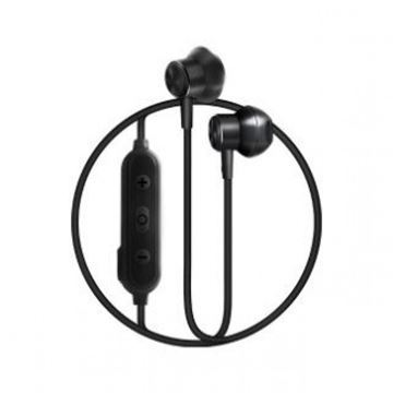 Imagen de Auricular Cliptec 105 Wireless C/cable Black