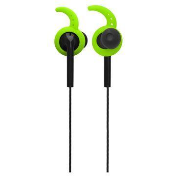 Imagen de Auricular Cliptec Xtion-fit Sport Bse200 - Verde