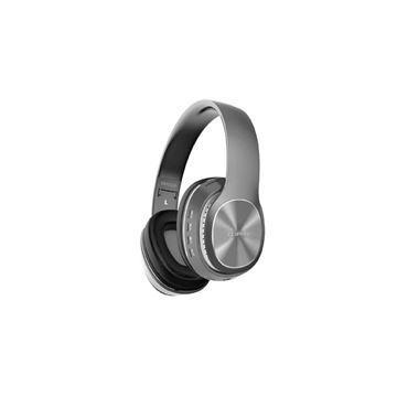 Imagen de Auricular Cliptec 506 Wireless Black