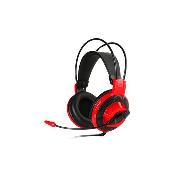 Imagen de Auricular Msi Ds501 Gaming