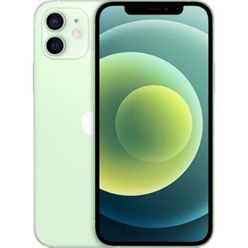 Imagen de Celular Apple Iphone 12 64gb Green