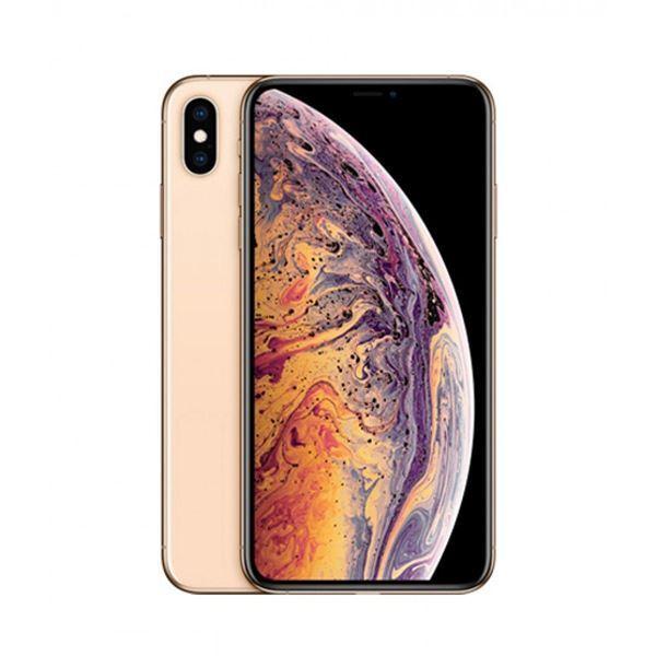 Imagen de Celular Apple Iphone Xs 64gb Gold