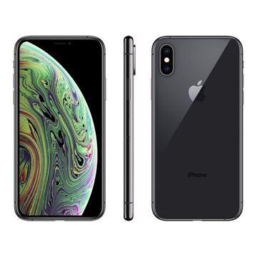 Imagen de Celular Apple Iphone Xs Max 64gb Gray