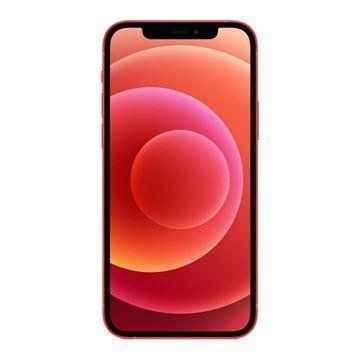 Imagen de Celular Apple Iphone 12 64gb Red