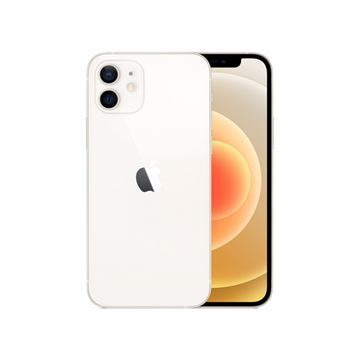 Imagen de Celular Apple Iphone 12 64gb White