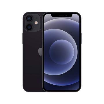 Imagen de Celular Apple Iphone 12 Mini 64gb Black