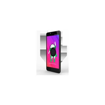 Imagen de Celular Logic X50/ds 16gb Black