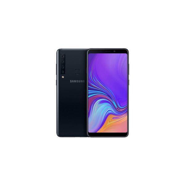 Imagen de Celular Samsung A9 A920f/ds 128gb Black