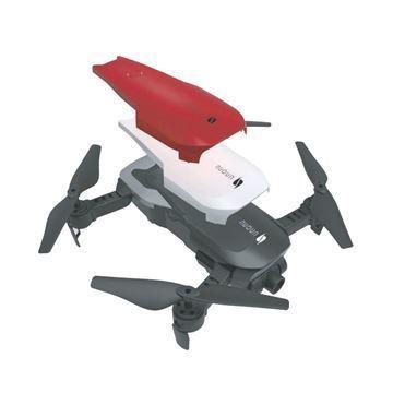 Imagen de Unonu Ud800 Mini 3d Flip Hovering Drone