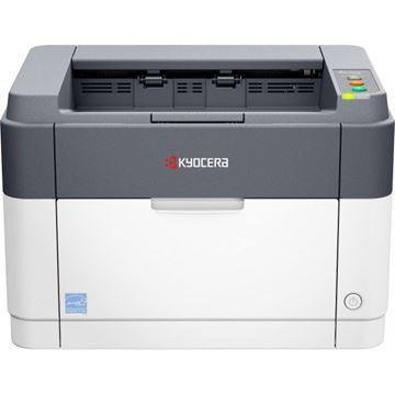 Imagen de Impresora Kyocera USB Fs-1040