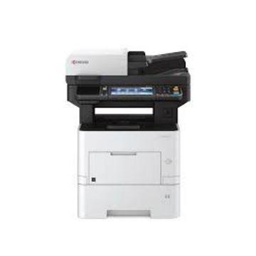 Imagen de Impresora Kyocera Multifunción M3655 Usb/red