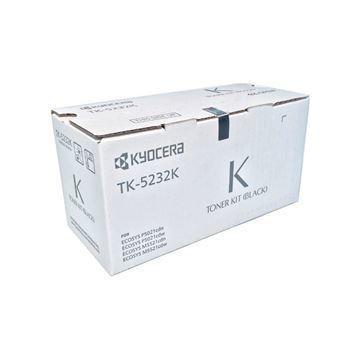 Imagen de Insumo Original Kyocera Tk5232k/m5521 Negro
