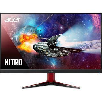 """Imagen de Acer Nitro 27"""" Ips 144hz Vg270"""