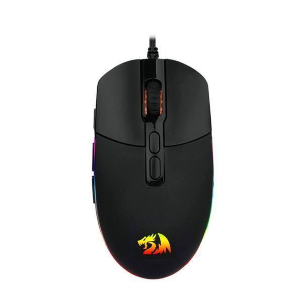 Imagen de Mouse Redragon Invader