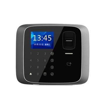 Imagen de Control De Acceso Dahua Biometrico y proximidad