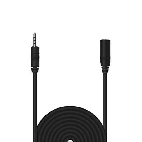 Imagen de Sonoff Cable Extesión Sondas De Temperatura Ai560