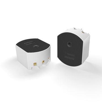 Imagen de Sonoff D1 Dimerizador Inteligente Wifi Hasta 200 W