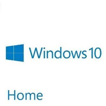 Imagen de Microsoft Windows 10 Home Oem X64