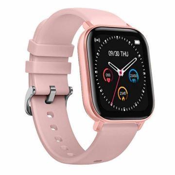 Imagen de Smartwatch Havit M9006 Pink+pink