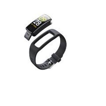 Imagen de Smart Watch Havit M9007t Black