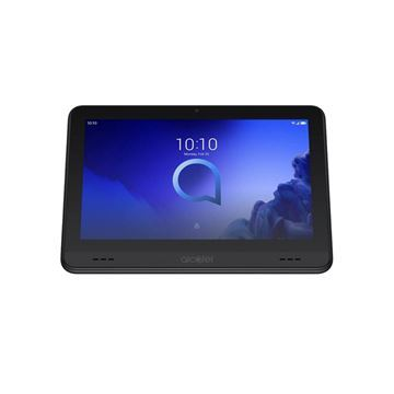Imagen de Tablet Alcatel 8051 7'' 16gb Black