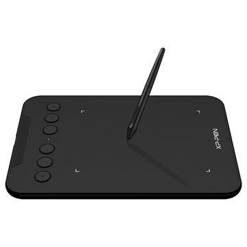 Imagen de Tableta Digitalizadora Xp-pen Deco Mini 4
