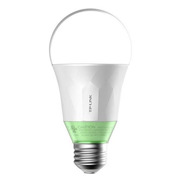 Imagen de Lampara Smart Wifi Led Lb110 White Bulb Fría