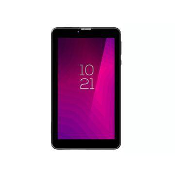 "Imagen de Tablet Logic T3g 7"" Black"
