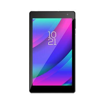 "Imagen de Tablet Logic T7W 7"" Black"