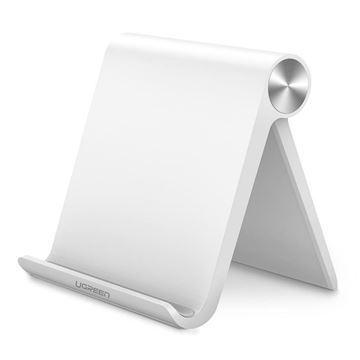 Imagen de Soporte Ugreen Tablet/tableta/celular Mediano