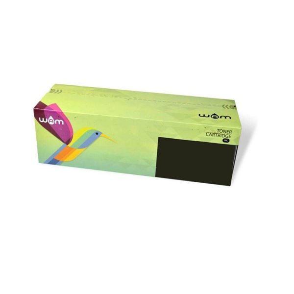 Imagen de Toner Wam Compatible Kyocera Ky-tk5242y P5026