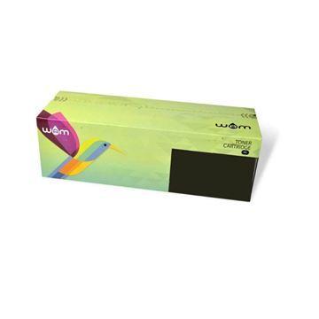 Imagen de Toner Wam Compatible Kyocera Ky-tk5242bk P5026