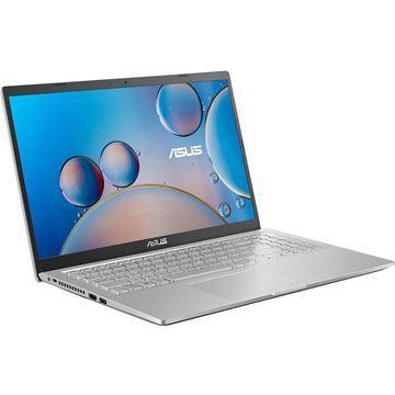 Imagen de Notebook Asus Laptop X515ja-ej027t I5-1035g1