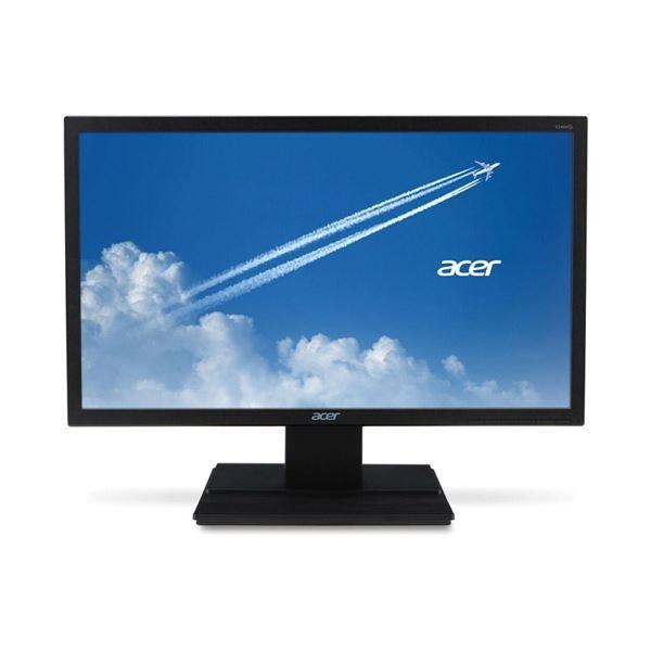 Imagen de Acer 24 V246hql Bid
